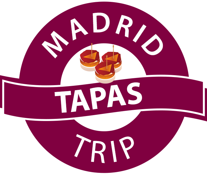 Madrid Tapas Trip – Best Food Tapas Tours in Madrid – Spain